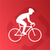 Runtastic Road Bike: Ciclismo