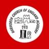 Harworth CE Academy