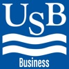 UNITED SOUTHERN BANK BUSINESS