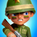 War Heroes: Fun Action - Fun Games For Free