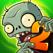 Plants vs. Zombies™ 2 - PopCap