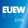 EUEW 2018