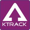 KTrack