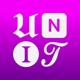 Unitype