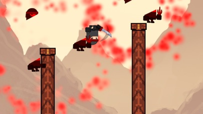 Fun Ninja Adventure screenshot 3