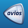 Avios for iPhone