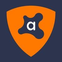 VPN SecureLine- Proxy by Avast