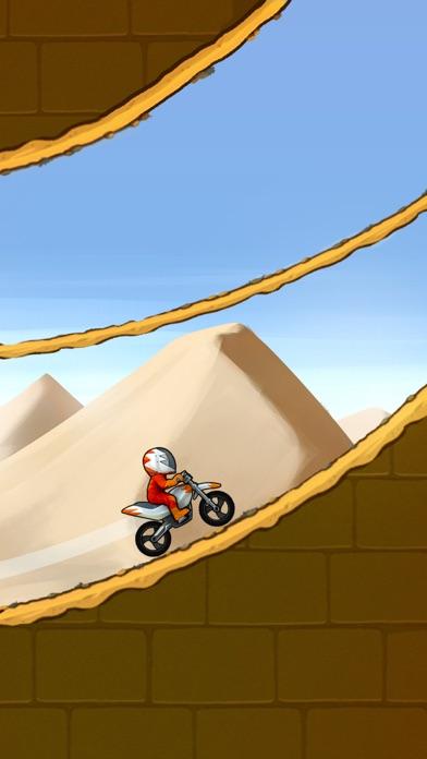 Bike Race Pro: Motor Racing Screenshot