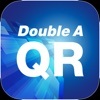 Double A QR Lucky Draw