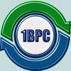 1 BPC