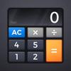 Calculadora HD Pro
