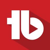 TubeBuddy for YouTube