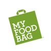 My Food Bag