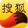 搜狐新闻—热点新闻快讯和头条资讯快报