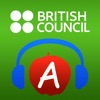 Icône : LearnEnglish Podcasts