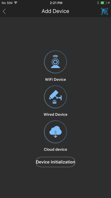 download iDMSS Plus apps 0