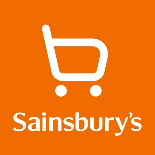 Sainsburys Iphone App
