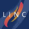 LINC 2018