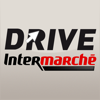 download Drive Intermarché - Courses en Drive et Livraison