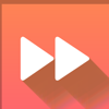 Music Tube - Mp3 Music Player