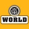 HCLWorld