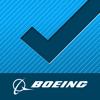 Boeing Interactive QRH