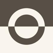 文青必备 照片加字:Fonta – 创意玩文字 [iPhone]