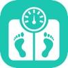 BMI電卓 - 減量&BMR電卓