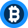 Bitcoin Bull-Crypto Currency price ticker App
