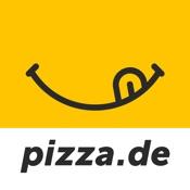 pizza.de - Einfach Essen Bestellen