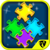 Edutainment Ventures LLC - Smart Jigsaw  artwork