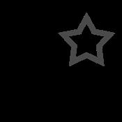 cursor - effekt