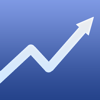 Aktien & Portfolio Manager - Portfolio Trader