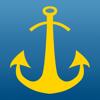Navy PRT