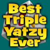 Scott Slocum - Best Triple Yatzy Ever  artwork