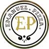Emanuel Pizza New