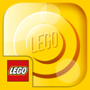 LEGO® 3D Katalog