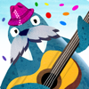 BandDings: l'aventure musicale