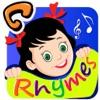 Nursery Rhymes - Songs