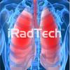 iRadTech