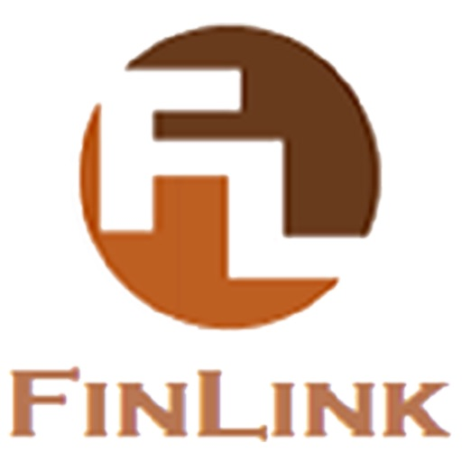 FinLink - International Money Transfer