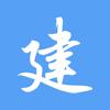 建材网-杭州欧玄建材有限公司 Wiki
