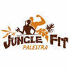 Jungle Fit Wiki
