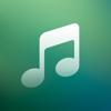MusicBox | 音楽で聴き放題!
