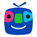 AfreecaTV - 아프리카TV - AfreecaTV Co., Ltd. (KR)