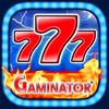 Gaminator - Casino Slots