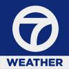 download KLTV First Alert Weather