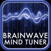 BrainWave Binaural Mind Tuner