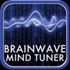 BrainWave Binaural Mind Tuner