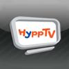 HyppTV Everywhere